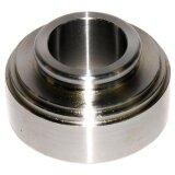 Roulement diamètre 84,95 / 39,85 hauteur 45mm pour Fendt 106 S Farmer-1316241_copy-20