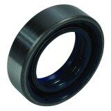 O-ring 32x50x14 pour Renault-Claas Nexos 240 VL-1352565_copy-20