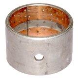 Bague 42x48,5x32mm pour Massey Ferguson 135-1269434_copy-20