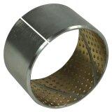 Bague diamètre 76 x 70 hauteur 45 mm pour Massey Ferguson 3065-1269507_copy-20