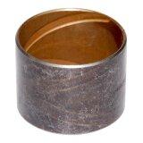 Bague support 47,5 x 51 x 38 mm pour Massey Ferguson 168-1270054_copy-20