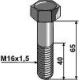 VIS A TÊTE HEXAGONALE M16X1,5 12.9 SAUERBURGER 960D161565M-131486_copy-20