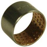 Bague diamètre 42,10x46,14x27,5mm pour Fiat-Someca 110-90 DT-1514770_copy-20