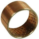 Bague 45x50x30 pour New Holland TN 70-1514931_copy-20