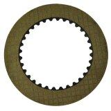 Disque 140 x 91 x 2,4 mm 32 cannelures pour Fiat-Someca M 160-1700785_copy-20