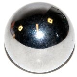 "Bille 3/8"" pour David Brown 990-1707062_copy-20"
