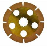 Disque de frein pour New Holland LM 420-1758478_copy-20