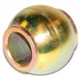 Sphère pour Zetor 4911 (4901)-1467750_copy-20