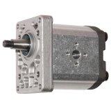 Pompe hydraulique pour New Holland TL 90-1449509_copy-20