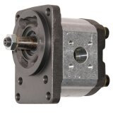 Pompe de direction Bosch pour Same Condor 55-1449563_copy-20