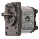 Pompe de direction Bosch pour Same Jaguar 95 Export-1449566_copy-20