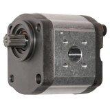 Pompe hydraulique Bosch origine pour Same Silver 115-1449654_copy-20