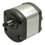 Pompe hydraulique Bosch pour Case IH D 320-1449792_copy-20