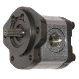 Pompe hydraulique Bosch pour Mc Cormick GXH 40-1449964_copy-20