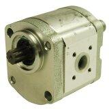 Pompe hydraulique Bosch origine pour Hurlimann XT 908-1450035_copy-20