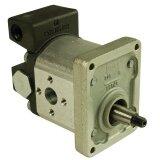 Pompe hydraulique Bosch pour Steyr 375 Kompakt-1450223_copy-20
