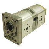 Pompe hydraulique Bosch pour Hurlimann Master H 6165-1450324_copy-20