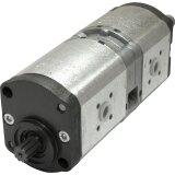 Pompe hydraulique Bosch pour Deutz DX 90 A-1231175_copy-20
