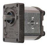 Pompe hydraulique de direction pour Same Laser 150-1231257_copy-20