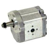 Pompe hydraulique Bosch pour Mc Cormick F 60-1231310_copy-20