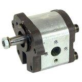 Pompe hydraulique pour Massey Ferguson 384 S-1535953_copy-20