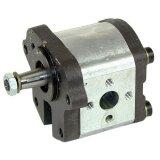 Pompe hydraulique Bosch pour Mc Cormick V 70-1231562_copy-20