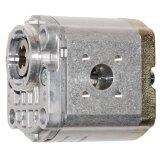 Pompe hydraulique Bosch pour Steyr 650-1231886_copy-20