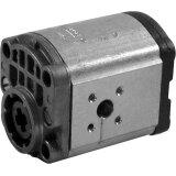 Pompe hydraulique Bosch pour Steyr 650-1231916_copy-20