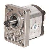 Pompe hydraulique Bosch pompe de relevage pour Fiat-Someca F 115 Winner-1232376_copy-20