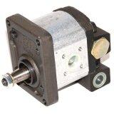 Pompe de direction Bosch pour Ford 4635-1232424_copy-20