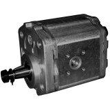 Pompe hydraulique pour Renault-Claas 55-12 V-1232990_copy-20