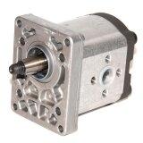 Pompe hydraulique Premium pour New Holland TK 75 M-1233127_copy-20