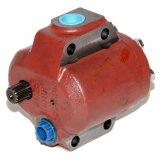 Pompe hydraulique pour Ursus C-355-1234178_copy-20