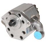 Pompe hydraulique pour Zetor 8245-1234283_copy-20