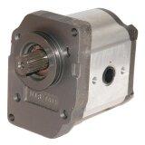 Pompe hydraulique 32l pour Zetor 4320 (6201)-1234323_copy-20