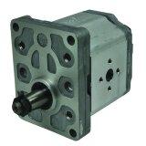 Pompe hydraulique Sauer Premium pour Landini 5500-1234372_copy-20