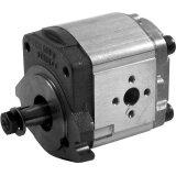 Pompe hydraulique Premium pour Renault-Claas 88-1234982_copy-20