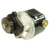 Pompe de direction pour Ford 6600-1613101_copy-20