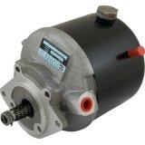 Pompe hydraulique pour David Brown 995-150010_copy-20