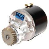 Pompe de direction avec soupape interne pour Ford 6610-1423223_copy-20