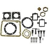 Kit de réparation pompe pour Massey Ferguson TO 20-1536728_copy-20