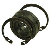 Kit roulement + circlip pour Same Laser 110-1417011_copy-20