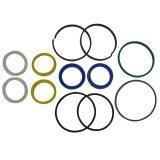 Jeu de joints pour Landini PowerMaster 200-1352949_copy-20