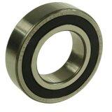 Roulement darbre de transmission de 110 x 60 x 28 mm pour Case IH 1455 XL-1758823_copy-20