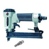 Agrafeuse pneumatique pro Cedrey 10 mm-1759052_copy-20