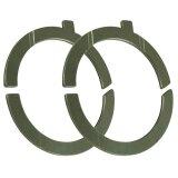 Câle épaisseur latérale pour Fiat-Someca 70-90-1200564_copy-20