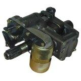 Pompe hydraulique pour Massey Ferguson 865-1257317_copy-20