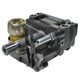 Pompe hydraulique pour Massey Ferguson 155-1257412_copy-20