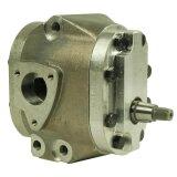 Pompe hydraulique double Adaptable pour Landini L 180-1692534_copy-20