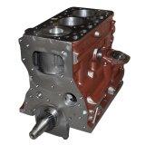 Short bloc 8035.06 pour Fiat-Someca 55-66 DT-1199444_copy-20